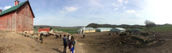 lanesboro-n-horihan_farm_pano_small